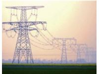 产品抽检不合格 江苏中煤电缆被停标2个月