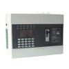 WGL-380Y剩余电流式电气火灾监控探测器