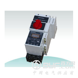 WGCPSKB0(基本型)控制与保护开关