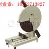 砂轮切割机价格   手动砂轮切割机