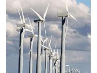 国家能源局法改司司长:能源法将报送国务院 电力法正在修订