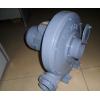 中压鼓风机 CX-75S-400W中压鼓风机