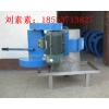 管桩切割机型号     神华GQ-350管桩切割机