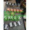 JBK-800W机床控制变压器