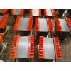 专业生产控制变压器 1500VA/1500W隔离变压器