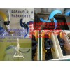 专业生产QJB潜水推流器,聚胺酯桨叶直径1100——2500