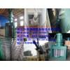 长期生产南京中德WFS型无转鼓粉碎型格栅,配套一体化预制泵站