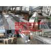 专业生产WLS无轴螺旋输送机,用于污水厂泵站输送栅渣、泥饼
