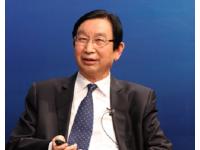 智能电网建设市场机遇在哪里?中国工程院李立浧院士4月成都把脉产业趋势