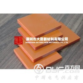 宝安本地电木板 坪山本地电木板销售 龙岗防静电电木板