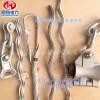 ADSS光缆金具厂家批发预绞式耐张线夹、小档距耐张线夹预绞丝