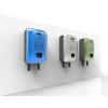 EVA200系列壁挂式交流充电盒