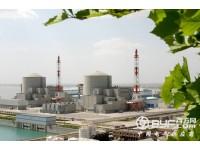 """""""十三五""""核电渐入春天里 内陆建设仍处前期论证"""
