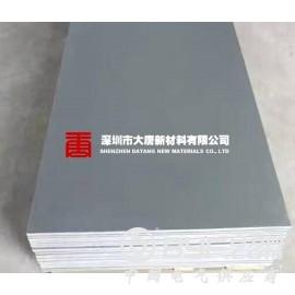 深圳PVC硬质床板-龙华找到PVC床板-布吉灰PVC床板经销