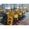 HW-160液压水井钻机 小型钻机厂家直销