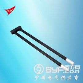 煜昊U型硅碳棒规格型号