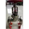 JY41F氧气专用截止阀、氧气截止阀、氯气专用截止阀