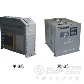 EXY100系列电容电抗器