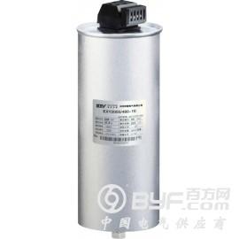 EXY200系列自愈式并联电容器
