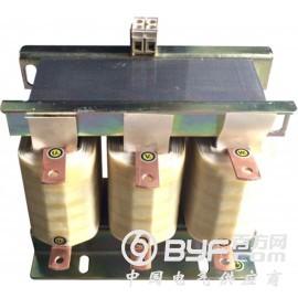 EXY200系列滤波串联电抗器
