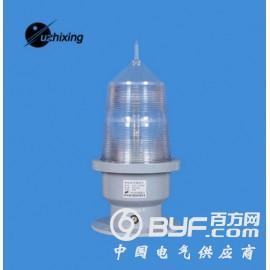 高光強航空障礙燈廣州宇之星生產廠家