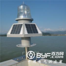 HD155太陽能航標燈生產廠家