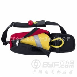 NRS守護者腰跨式拋繩包