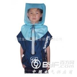 韓國SG嬰兒呼吸袋