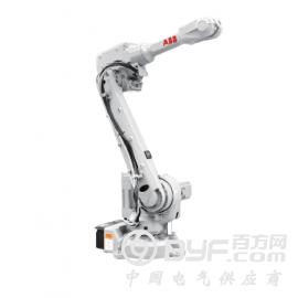 IRB 2600機器人15112508181謝先生