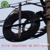 实力厂家直销光缆余缆架 盘留架  电力器材