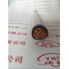 对绞铜带分屏蔽及总屏蔽聚氯乙烯护套计算机电缆DJYP2VP2