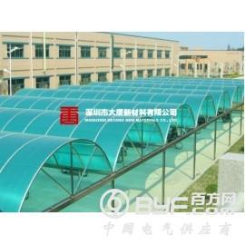 永州阳光板 郴州阳光板批发 益阳PC阳光板厂家
