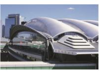 formnext-法兰克福国际精密成型及3D打印制造展览会---您的优势所在