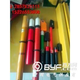 220kv声光验电器 厂家低价出售 质量保证