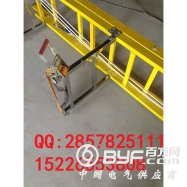 辛集抱杆梯 使用方便 厂家直供