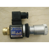 MJCS-02A  KOMPASS压力继电器JCS-02N