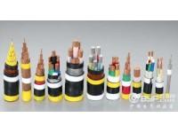 铜陵质监局整治12家电线电缆企业 样品正在检验中