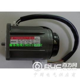东历(厦门)电机有限公司M315-402 M206-402