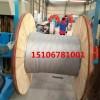 供应OPGW光缆厂opgw光缆报价OPGW-24B1-50