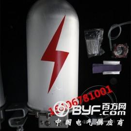 供應西藏光纜金具廠OPGW塔用接頭盒報價桿用接線盒