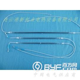 ★卤素发热管.热能的用途与技术参数有哪些
