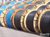 武汉查处电线电缆质量违法案33件 货值1180万