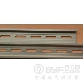 ADA线槽板_AD60100卡固线槽_KAKU行线槽