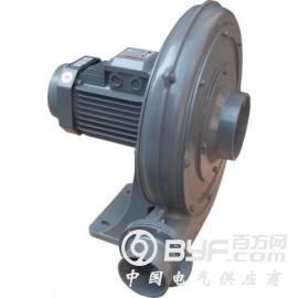 陶瓷机械专用中压鼓风机厂家CX-100A 1.5KW