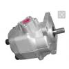 台湾HYDROMAX新鸿齿轮泵PR2-020 PR2-040
