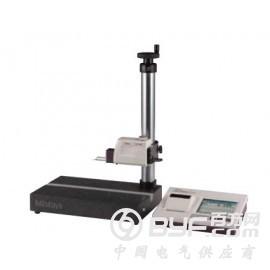 中山利丰现货销售三丰小型表面粗糙度测量仪SJ-4104111
