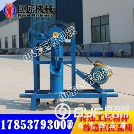 厂家直销泥浆泵 内吸泥浆泵 反循环专用泵 压井机 抽沙泥浆泵
