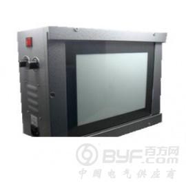 中山现货供应DNP标准灯箱色温3100K5100K5600K