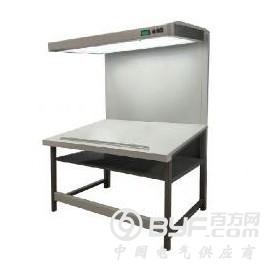 中山利丰现货供应CC120标准看样台厂家直销价格优惠