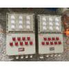 防爆照明配电箱厂家价格BXM51-6k